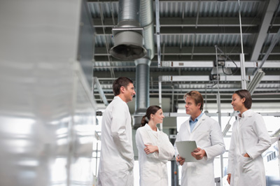 stock-photo-20361628-scientists-meeting-in-laboratory