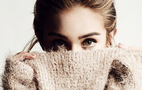 Pellelucent Age-Management - 5 Ways to Keep Your Skin Fresh All Winter Long